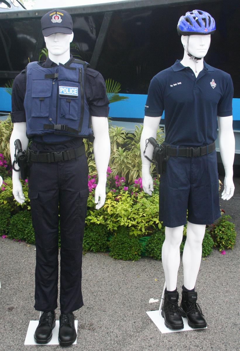 Work Shirt Men Fashion