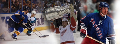 PortalEishockey Header links.png