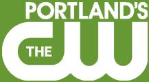 KRCW-TV CW television affiliate in Salem, Oregon, United States