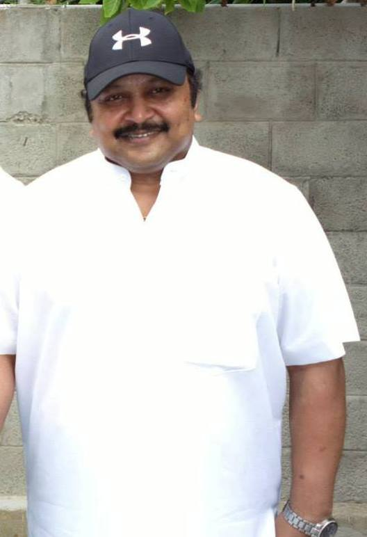 prabhu ganesan filmographyprabhu ganesan, prabhu ganesan movie list, prabhu ganesan wiki, prabhu ganesan wife, prabhu ganesan net worth, prabhu ganesan son, prabhu ganesan family photo, prabhu ganesan hit songs, prabhu ganesan and kushboo, prabhu ganesan upcoming movies, prabhu ganesan daughter wedding, prabhu ganesan daughter, prabhu ganesan house, prabhu ganesan family pictures, prabhu ganesan filmography, prabhu ganesan tamil movie list, prabhu ganesan facebook, prabhu ganesan songs, prabhu ganesan marriage photos, prabhu ganesan fidelity