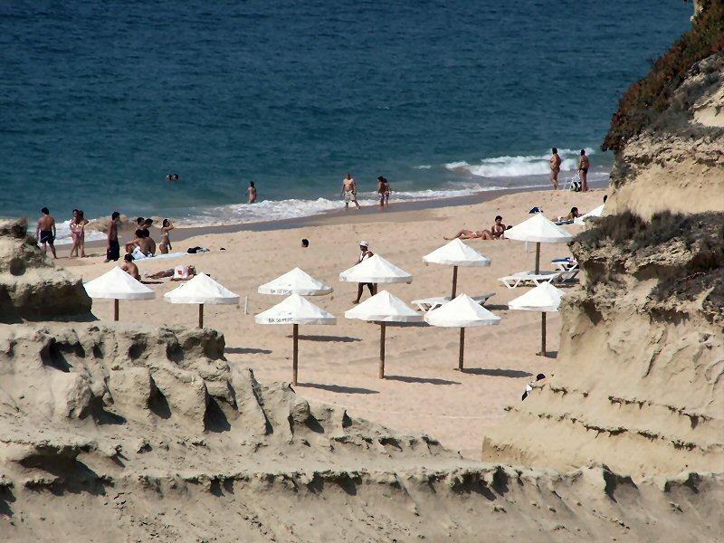 Image:Praia do Moinho de Baixo (Meco) 5.jpg