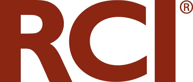 rci company wikipedia