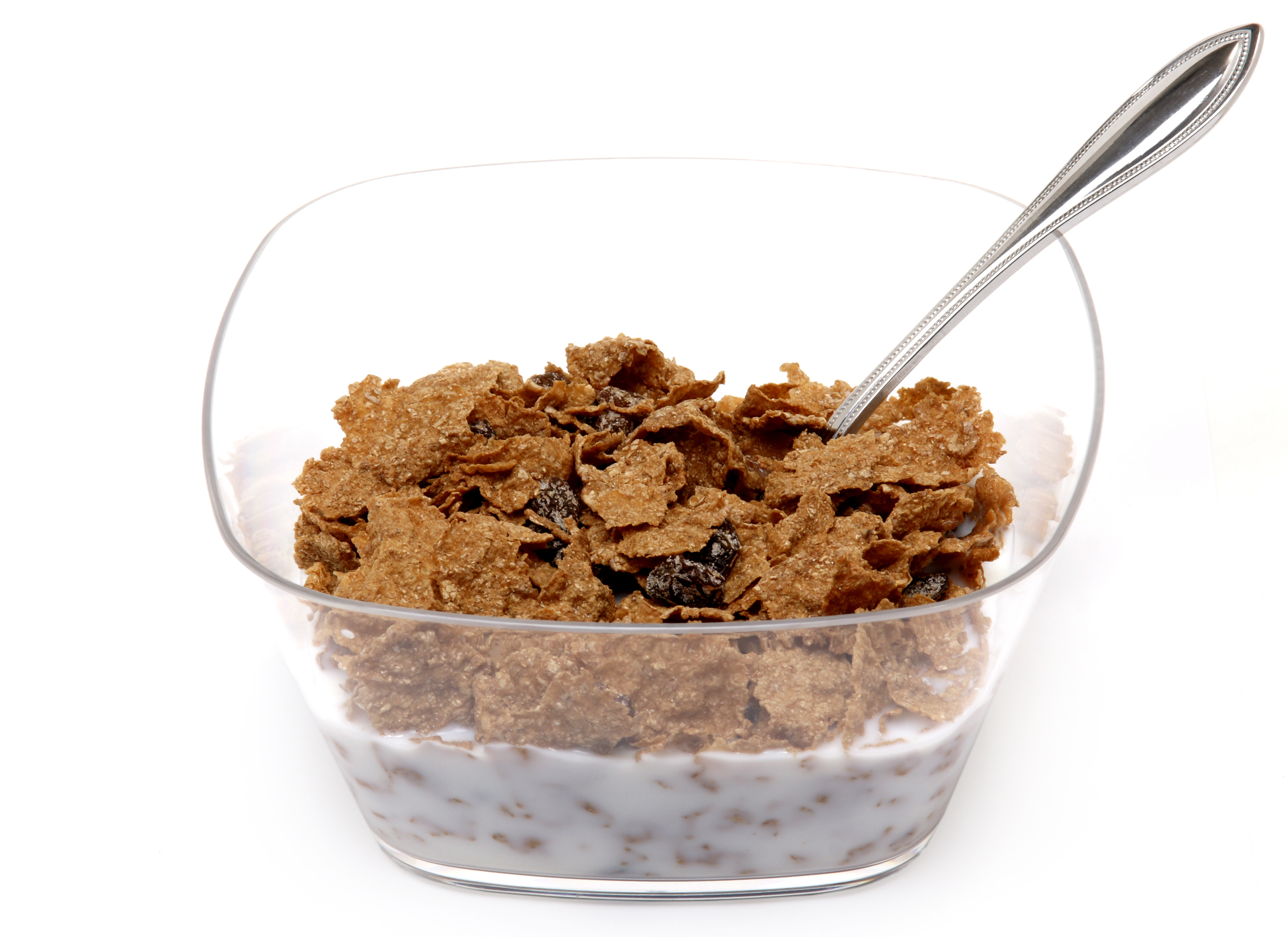 Raisin Bran - Wikipedia