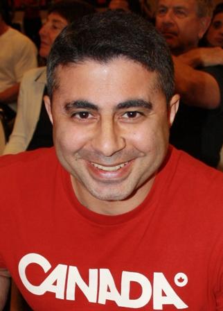 File:Ramis 20103.jpg