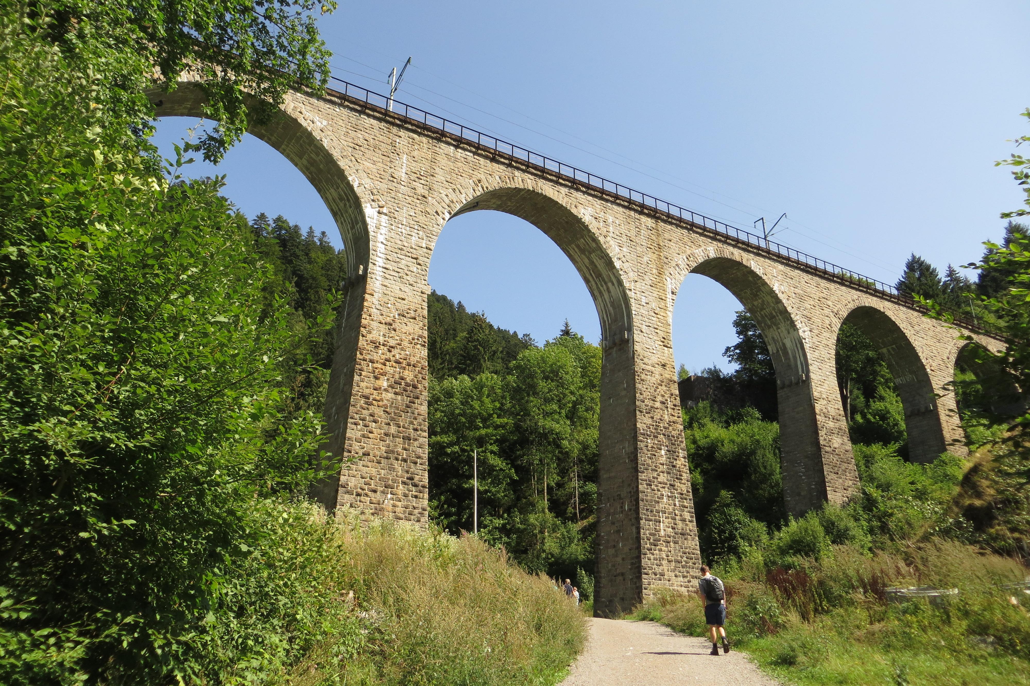 Ravenna Bridge.JPG