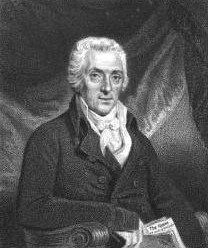 Richard Fenton.jpg