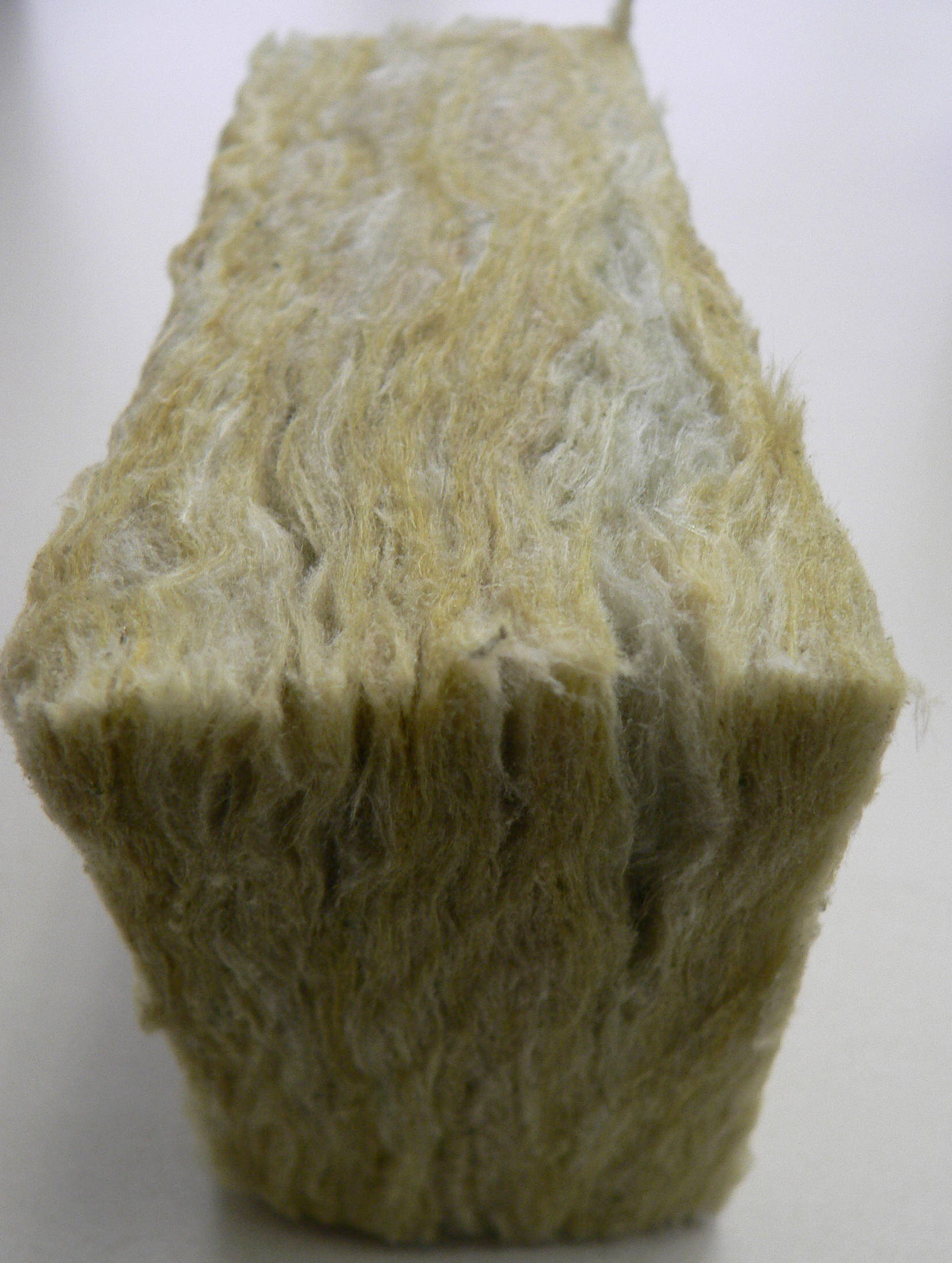 File rockwool 4lbs per ft3 wikimedia commons 3 mineral wool insulation