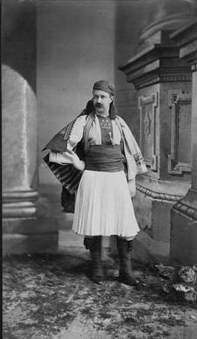 File:Roland Redmond 1883 Costume Ball.jpg