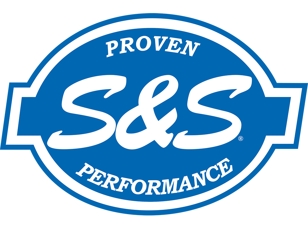 Image result for s&s logo png