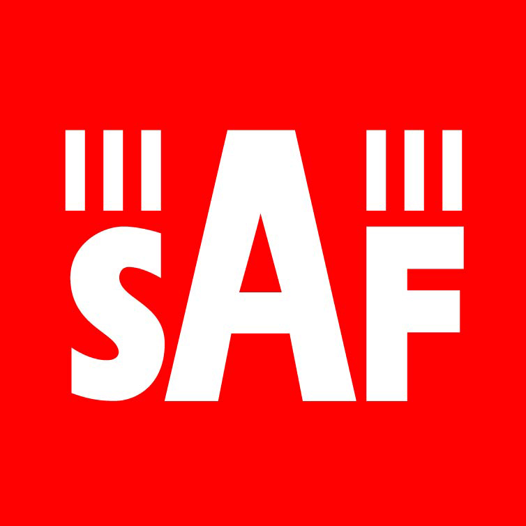 SAF Tehnika httpsuploadwikimediaorgwikipediacommons55