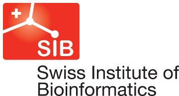 Sib logo