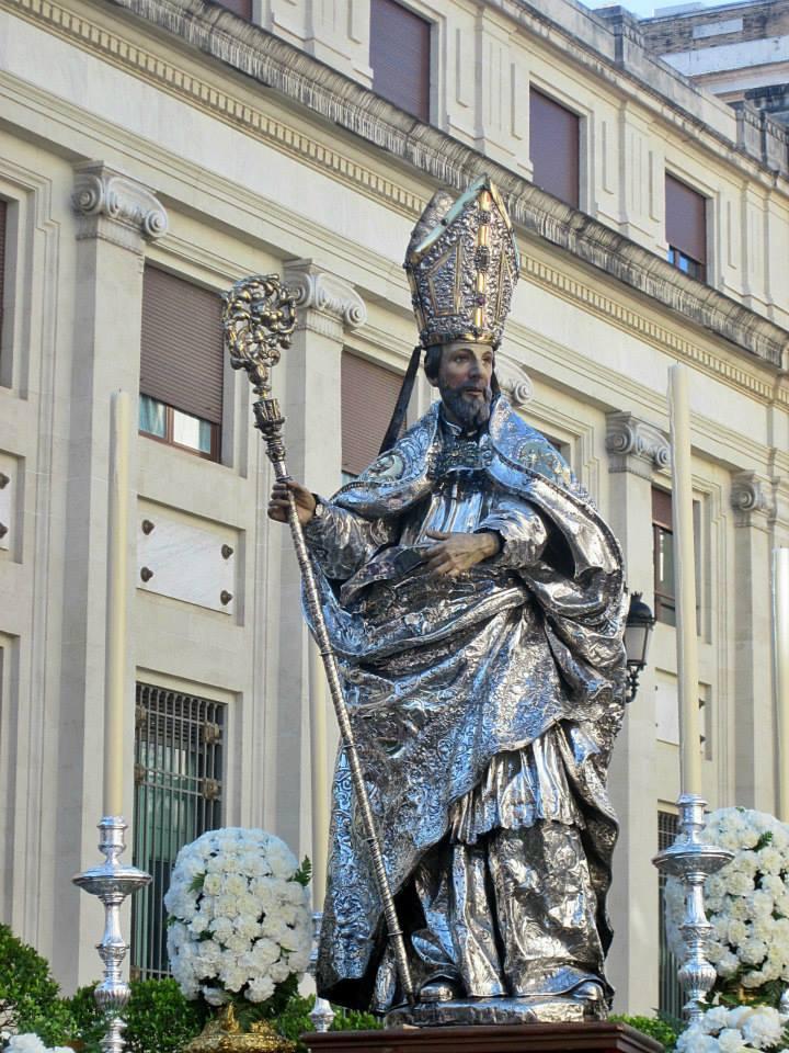 San Isidoro (Corpus Christi Sevilla).jpg