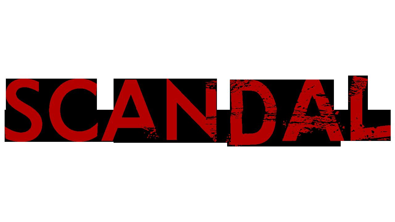Pop Culture Connection Scandal 2018