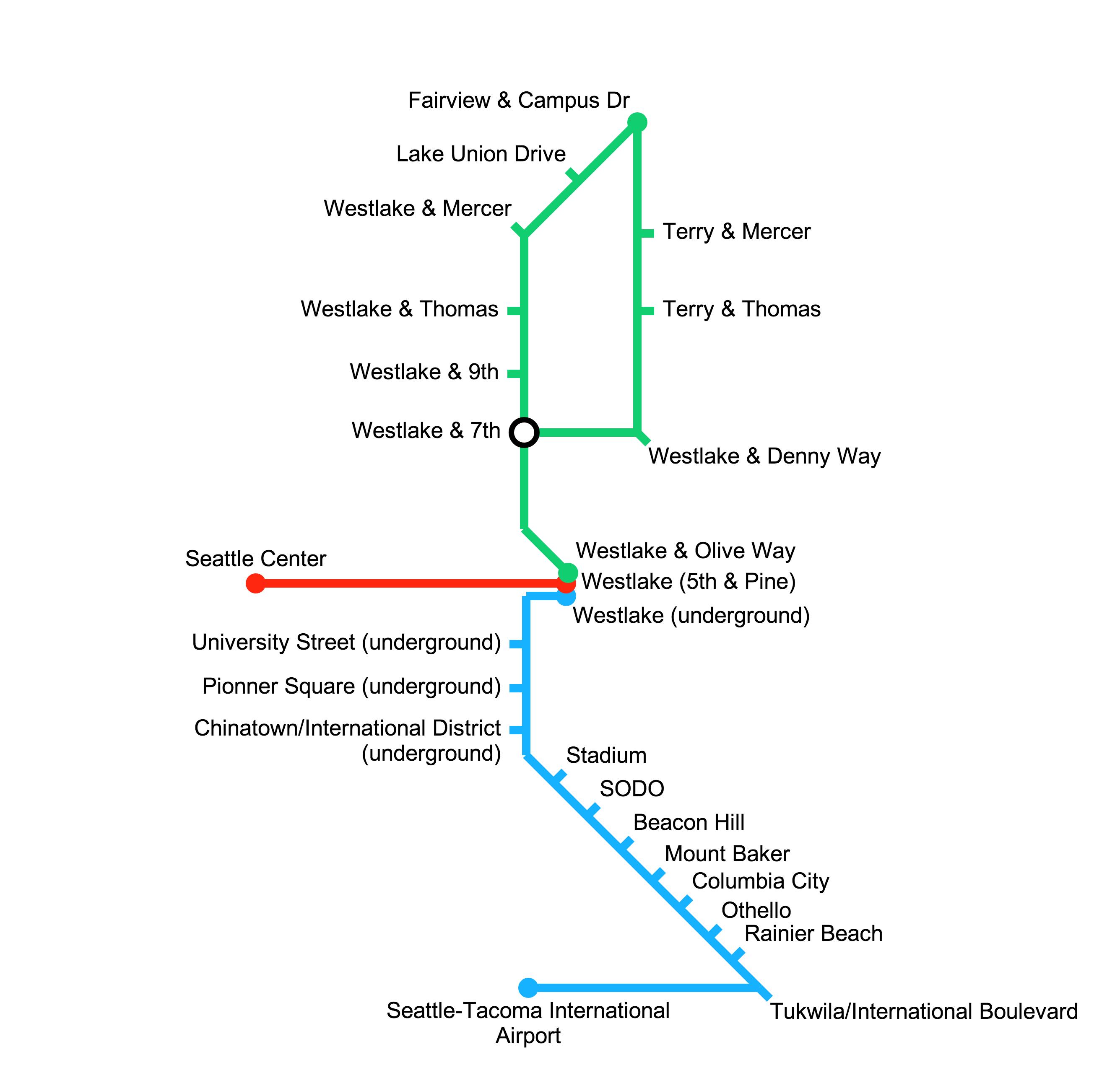 fileseattle train mappng. fileseattle train mappng  wikimedia commons