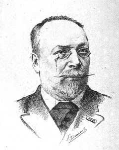 Paul Sébillot.