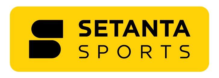 Setanta Sports - Wikipedia