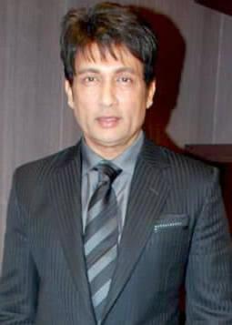 Shekhar Suman - Wikipedia
