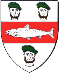 Shield of Aalestrup Municipality.png