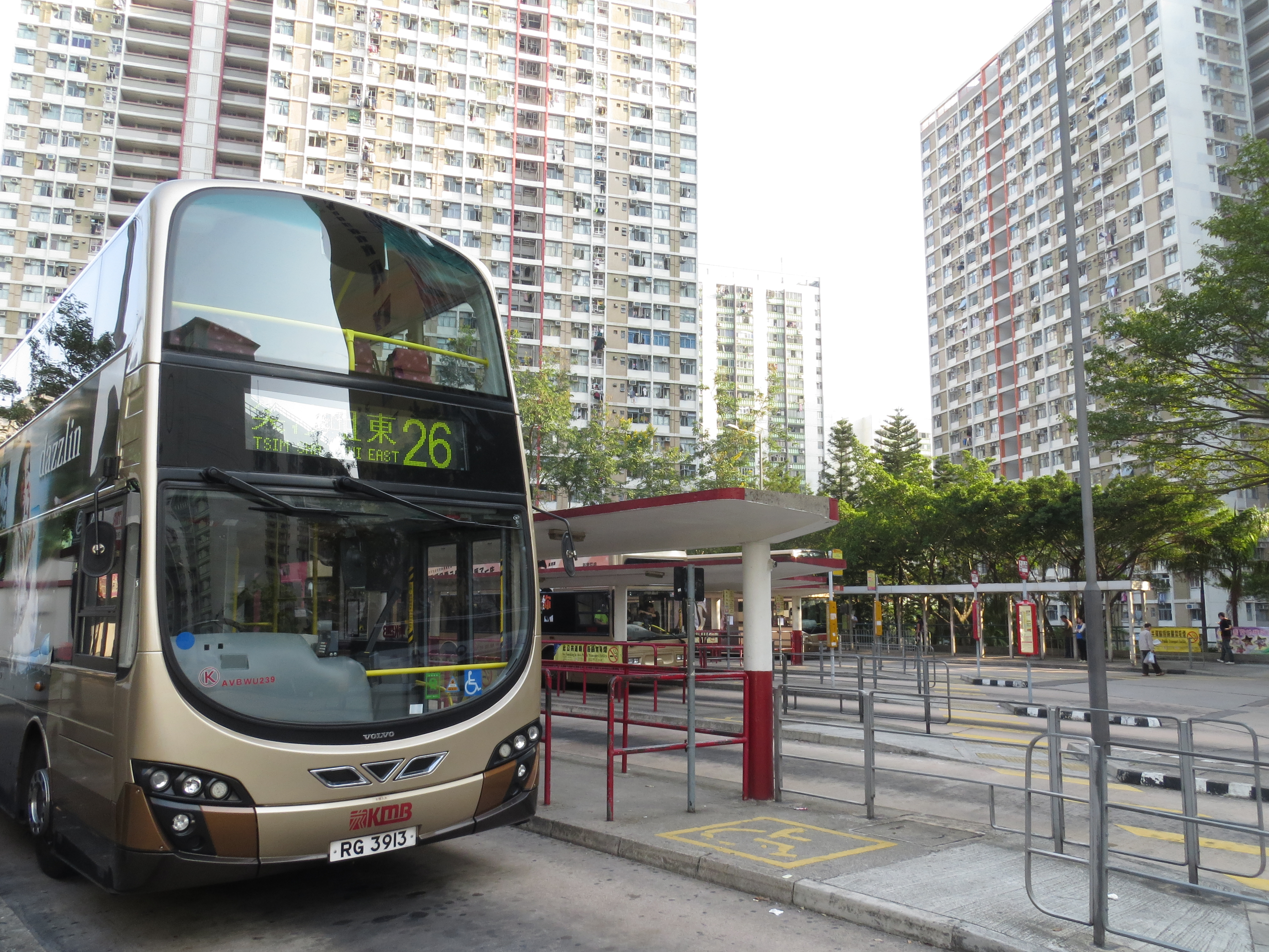 File:Shun Tin Bus Terminus and KMB Route No. 26 bus (Hong Kong).jpg on kowloon tong, manila bus route map, airport express, philadelphia bus route map, chai wan, frankfurt bus route map, rome bus route map, island line, stockholm bus route map, new york city bus route map, sham shui po, canada bus route map, orlando bus route map, causeway bay, mong kok, luxembourg bus route map, north point, athens bus route map, tsim sha tsui, lima bus route map, tsing yi, tsuen wan, jinan bus route map, sheung wan, wellington bus route map, abu dhabi bus route map, hong kong station, xian bus route map, tseung kwan o, singapore bus route map, zhuhai bus route map, osaka bus route map, qingdao bus route map, yau ma tei, guangzhou bus route map,