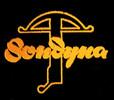 Sondyna logo old.jpg