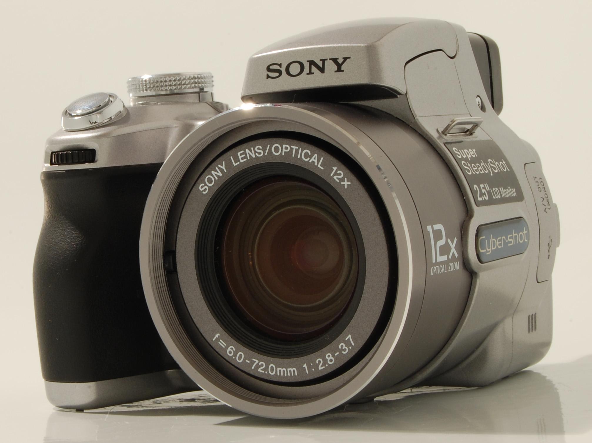 dsc h1 user manual daily instruction manual guides u2022 rh testingwordpress co sony digital camera dslr-a200 manual manual sony camera digital
