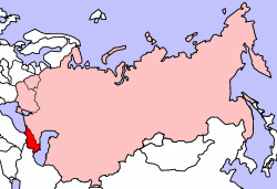 SovietUnionTranscaucasia.png