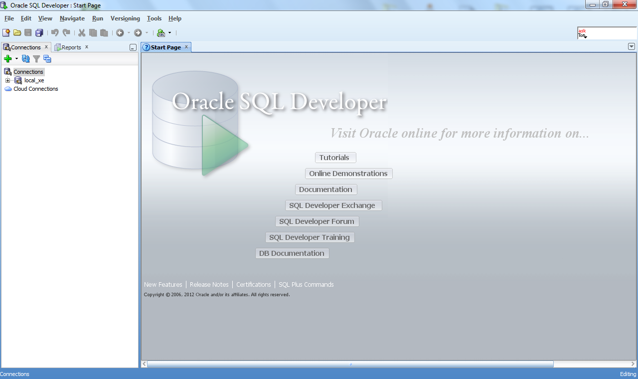 Advanced oracle pl/sql developer's guide second edition ebook by.