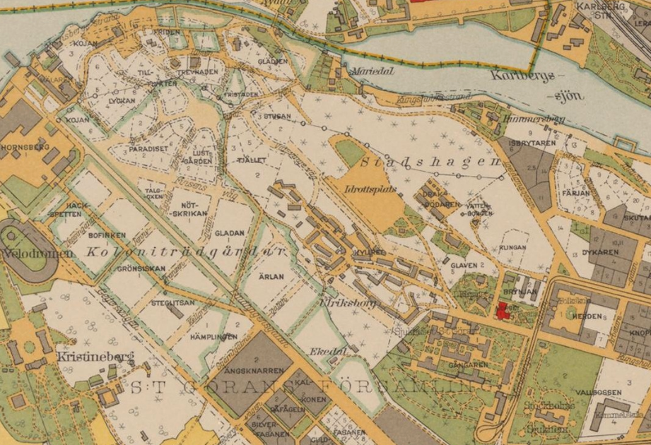 karta stadshagen File:Stadshagen karta 1920.png   Wikimedia Commons karta stadshagen