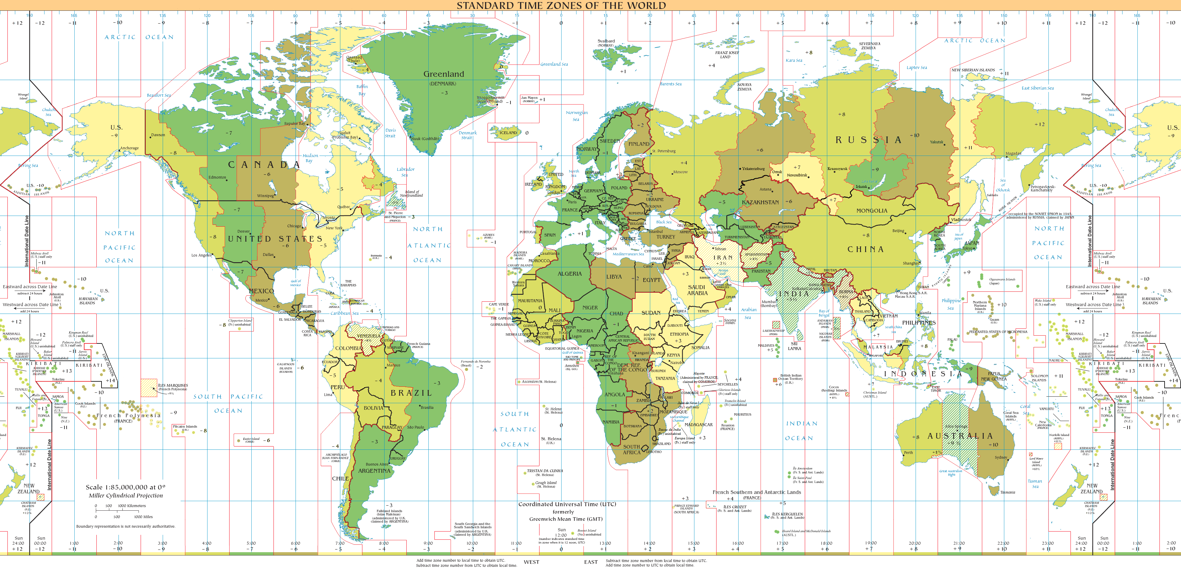 garmin maps south africa with Timezone Gap on Roaring 20s Fashion For Women as well Timezone Gap moreover World Map From Space furthermore Time Zone Map World likewise Map Of Europe Mountain Ranges.