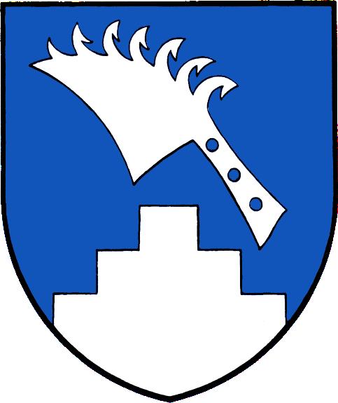 Stemel