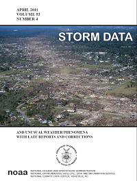 <i>Storm Data</i>