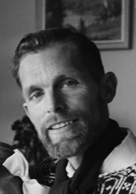 Image of Sverre M. Fjelstad from Wikidata