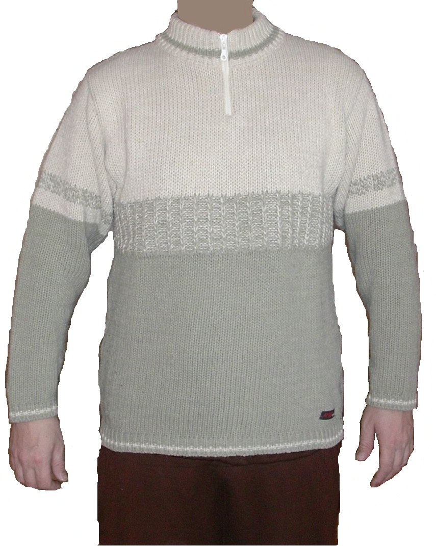 Jumper English Meaning : Sweater meaning and definition