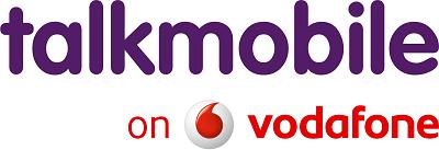 talkmobile wikipedia