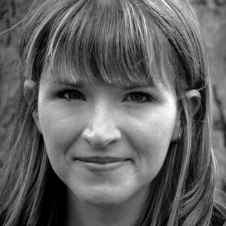 Tara Westover - Wikipedia