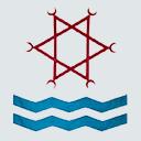 Beylik of Teke former country
