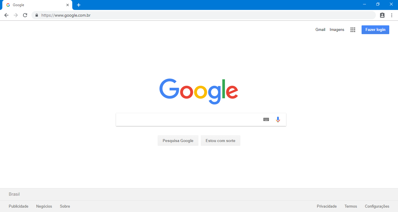 Google Book Er Para Firefox
