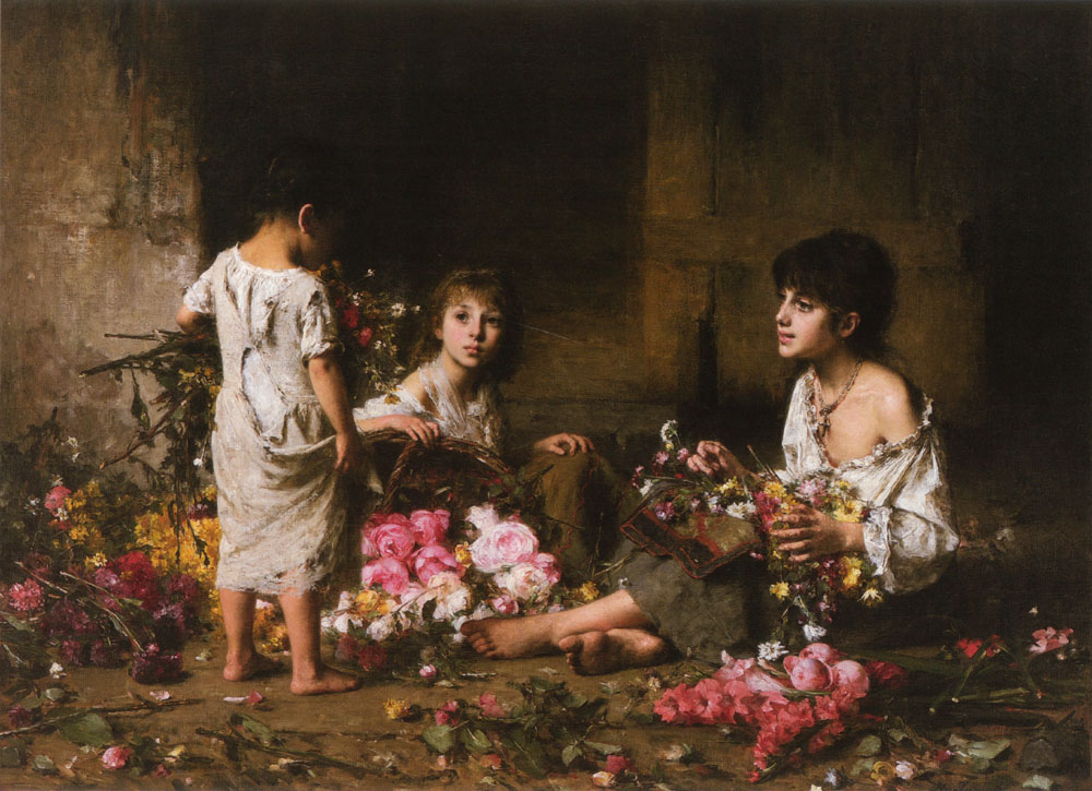 The Flower Girls.jpg