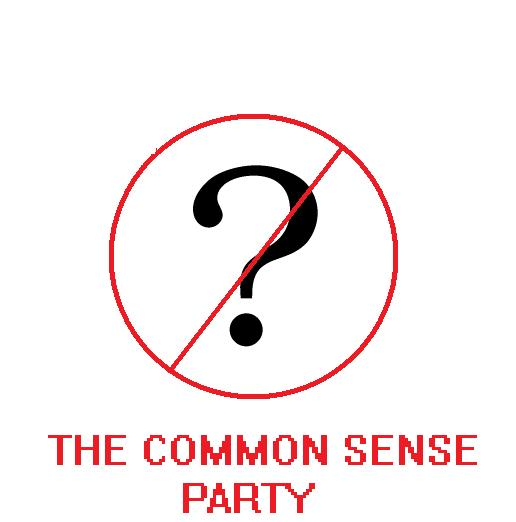 The_common_sense_party.jpg