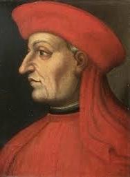The historian Leonardo Bruni.jpg