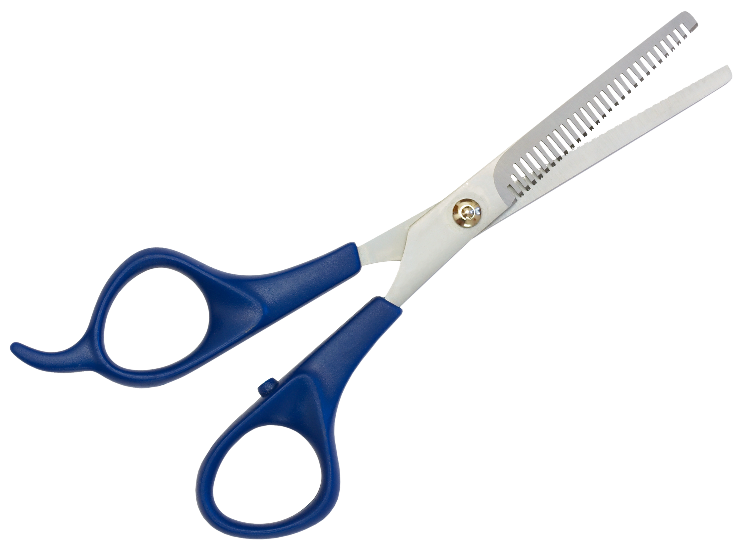 File Thinning Scissors Png Wikimedia Commons