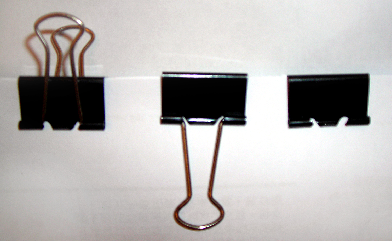 filethree binder clipsjpg wikimedia commons