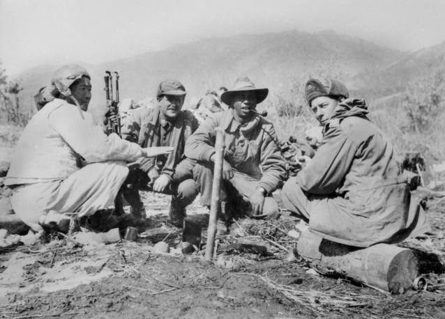 an essay on the boer war in africa