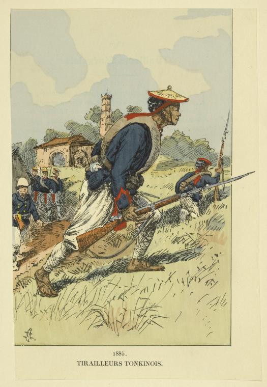 https://upload.wikimedia.org/wikipedia/commons/5/5d/Tirailleurs_Tonkinois_1885.JPG