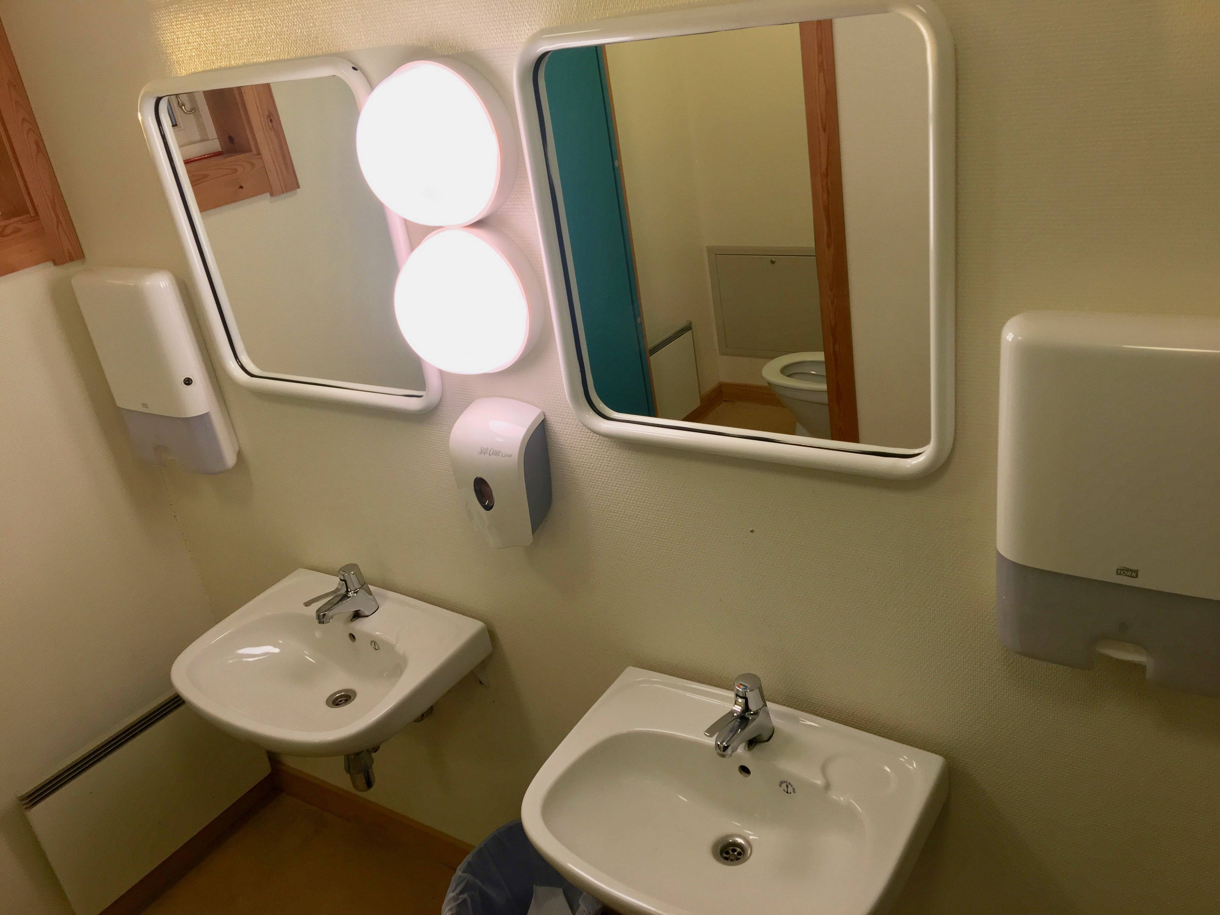 File:Toilet in primary school in Fusa, Hordaland, Norway 2018-03-21 ...