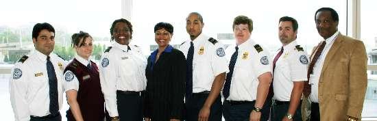 File:Transportation Security Administration staff.jpg