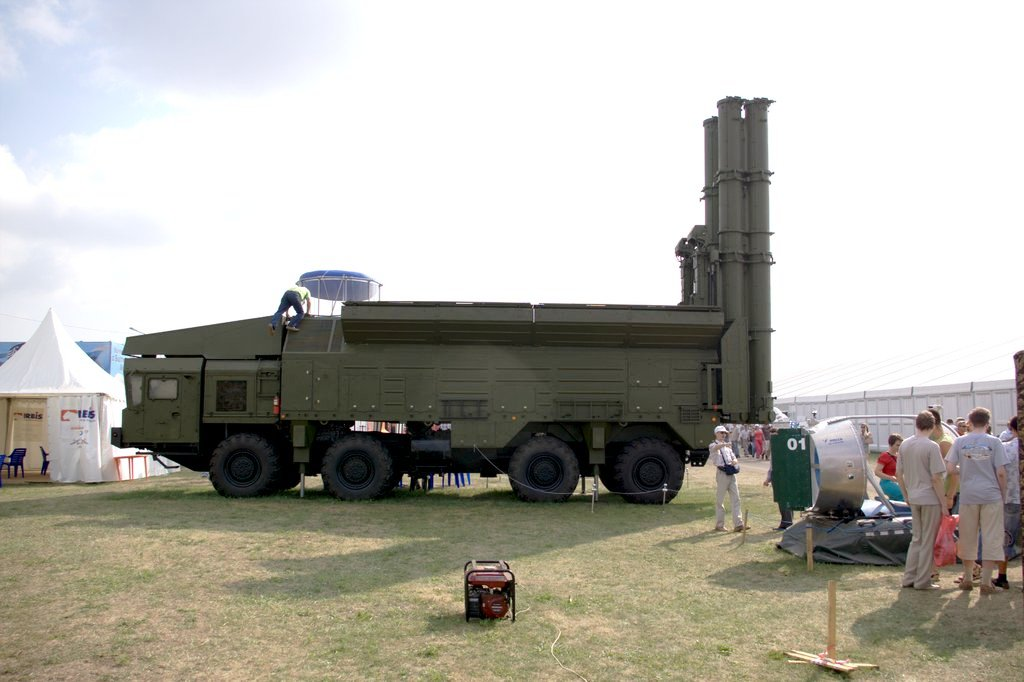 Anti-Ship Missiles Thread - Page 14 Truck_based_3M-54_Klub