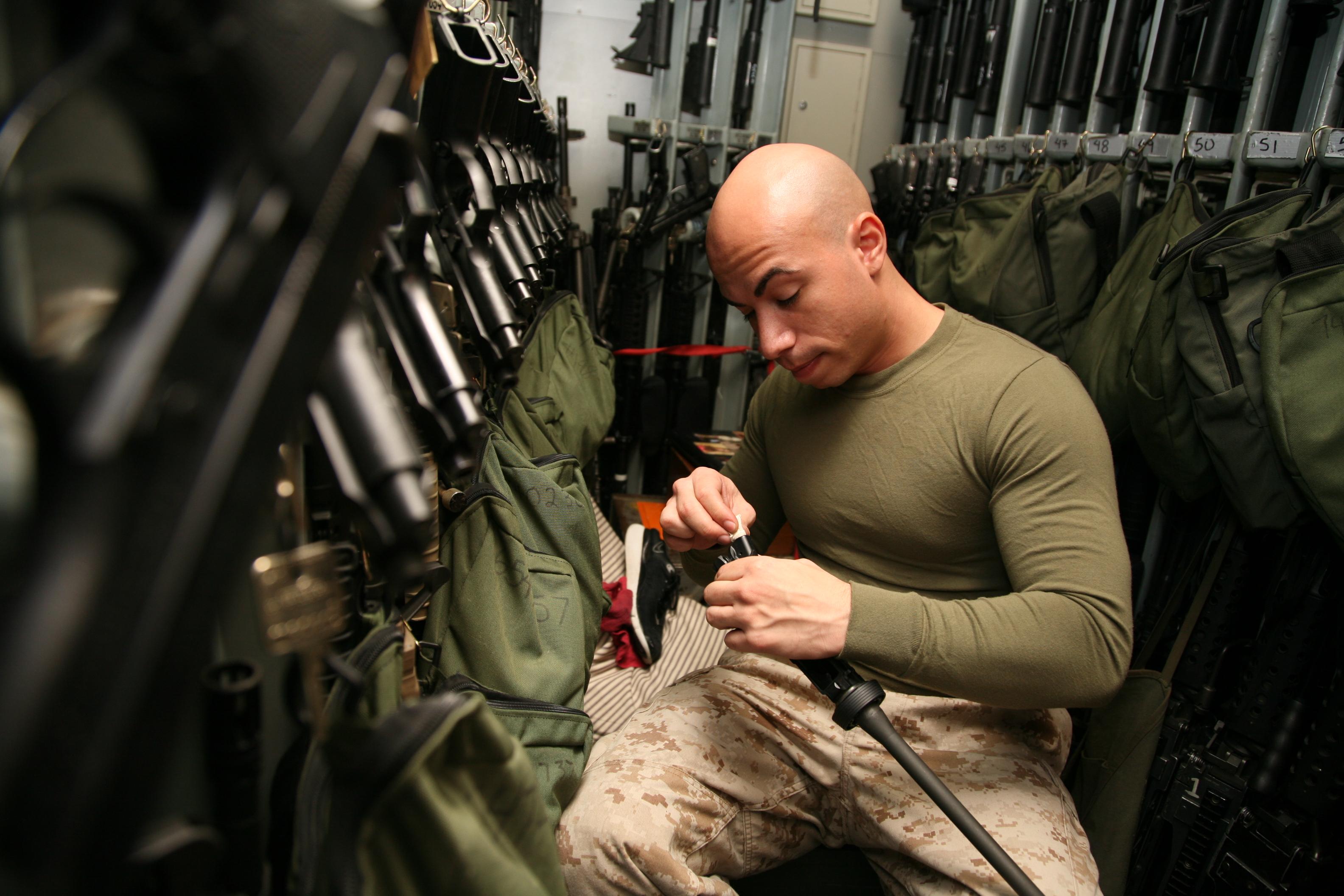 File:US Navy 090716-M-5222L-014 Sgt. Khristian Colon ...