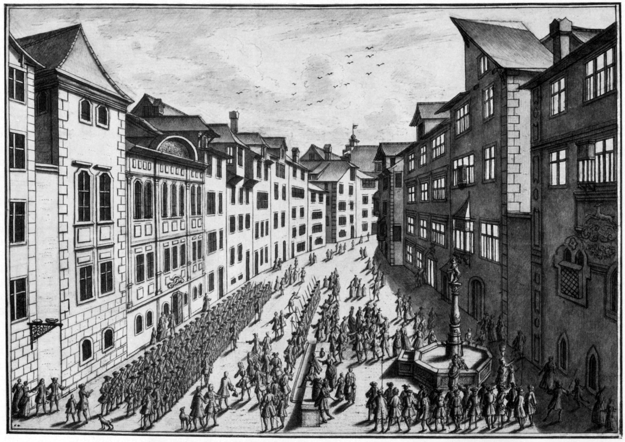 File:Uehlinger Neumarkt 1750.jpg