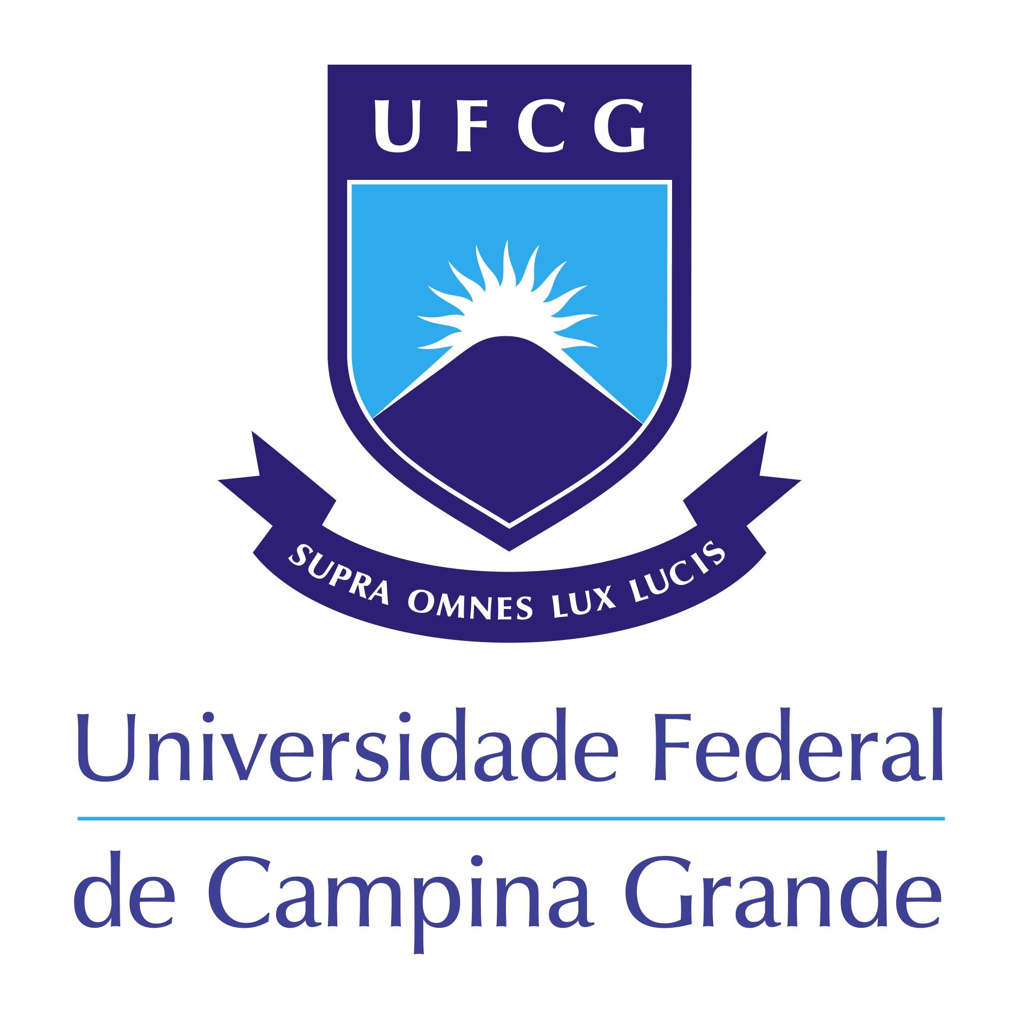 Veja tudo o que saiu no Migalhas sobre Universidade Federal de Campina Grande